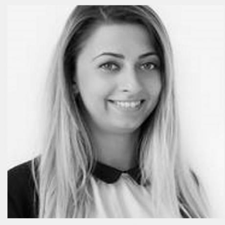 Profile picture of Andreea Onu